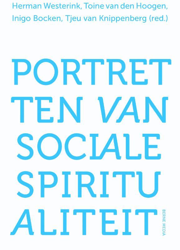 Portretten van sociale spiritualiteit