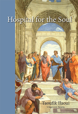 Hospital for the Soul