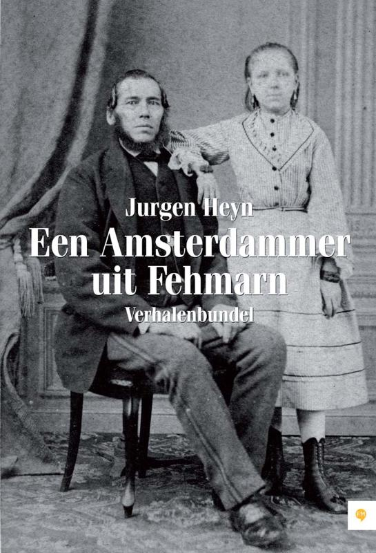 Een Amsterdammer uit Fehmarn