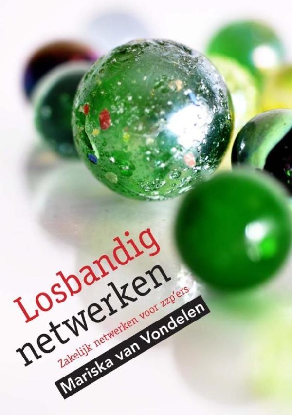 Losbandig netwerken