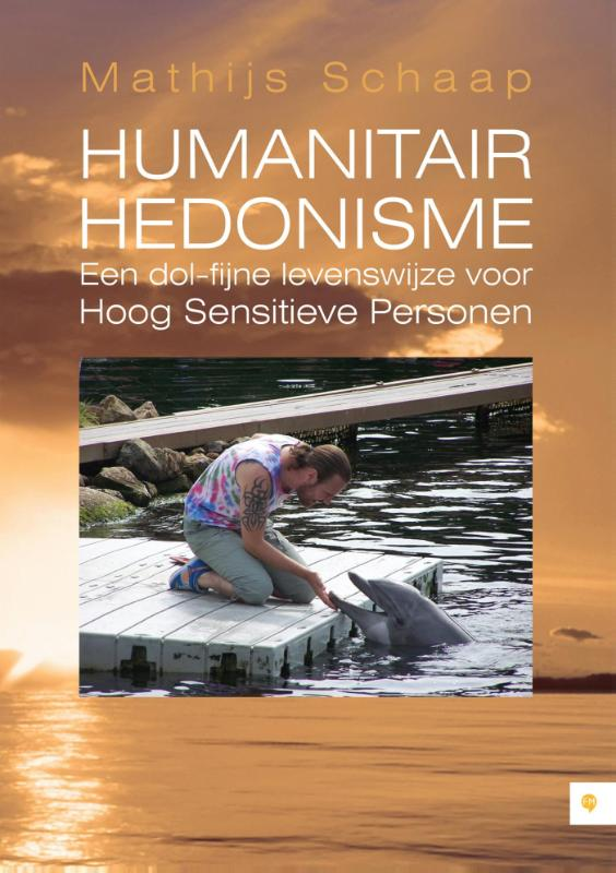 Humanitair hedonisme