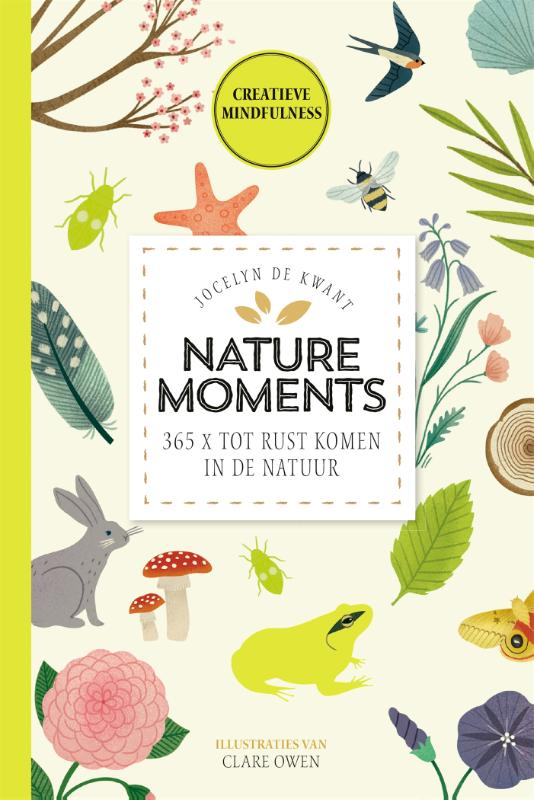 Nature moments
