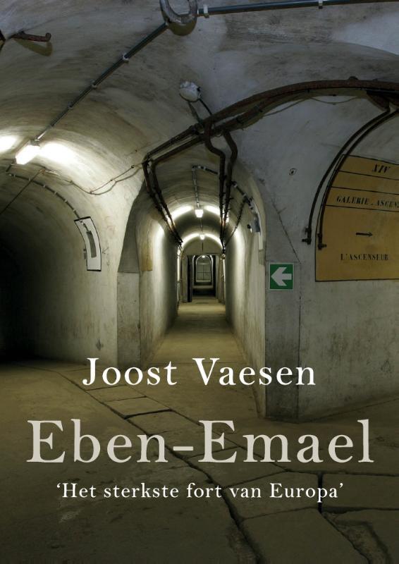 Eben-Emael