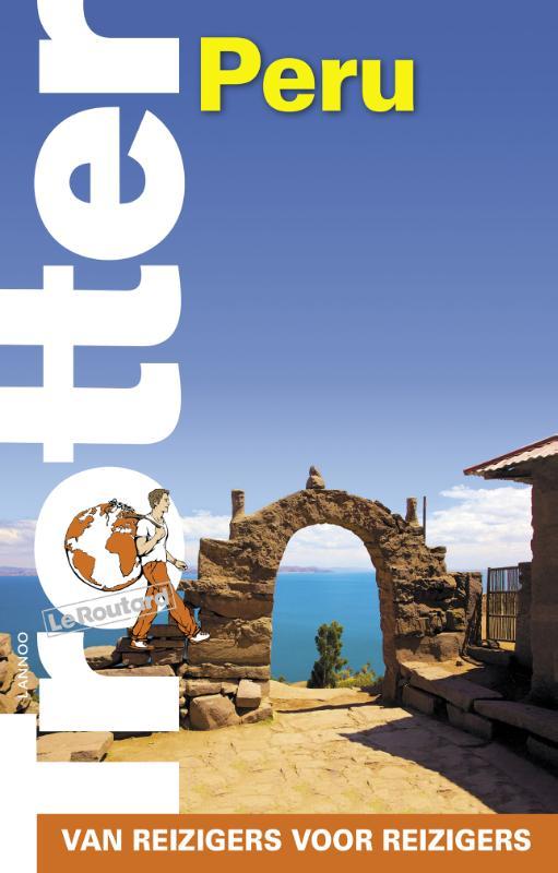 Trotter: Peru