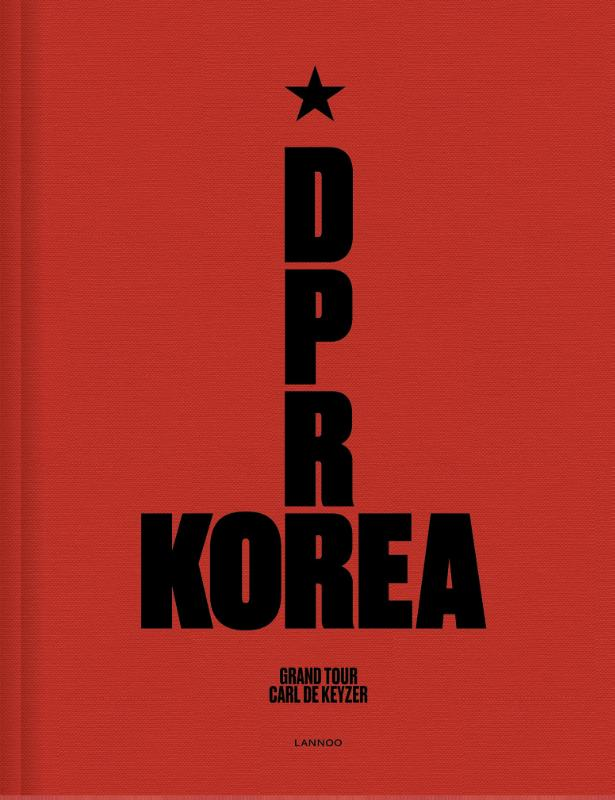 D.P.R. Korea - Grand Tour