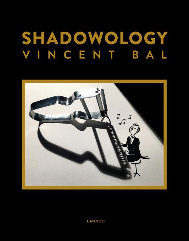 Insta grammar Shadowology