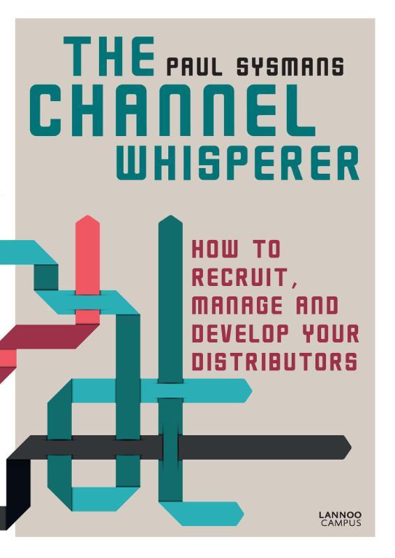 The channel whisperer (Engelstalig)
