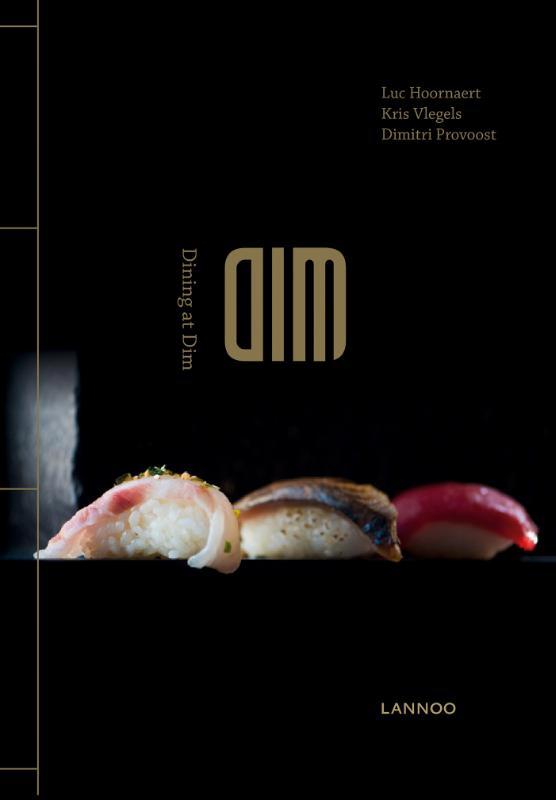 Dining at Dim
