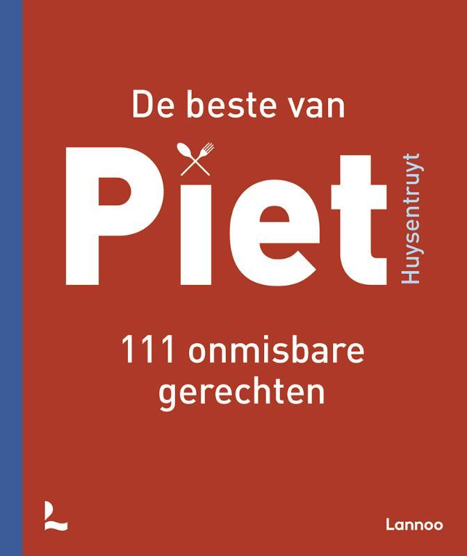De beste van Piet