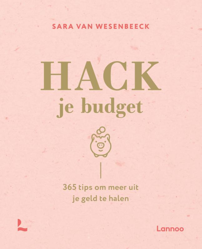 Hack je budget