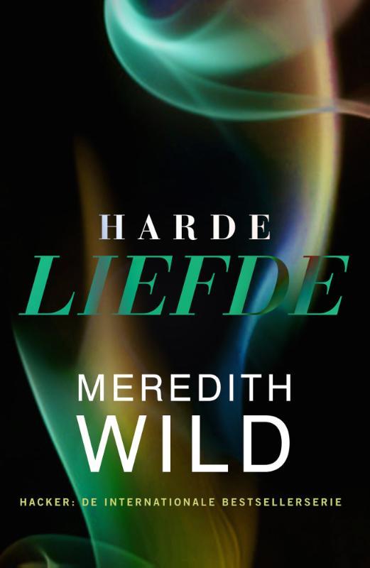 WILD*HARDE LIEFDE midprice