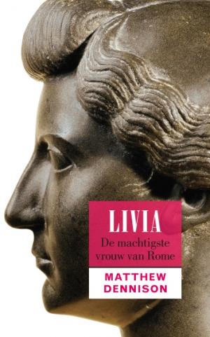 Livia (midprice)