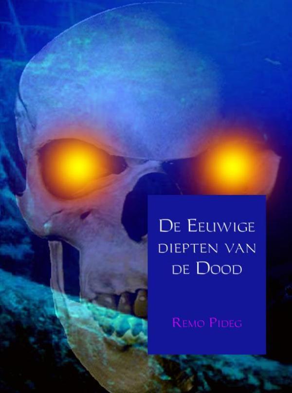 De Eeuwige diepten van de Dood