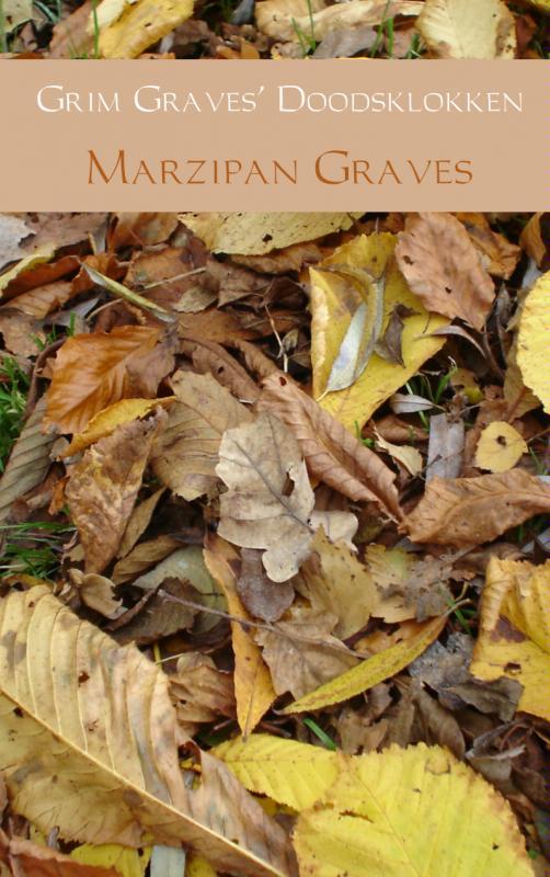 Grim Graves doodsklokken