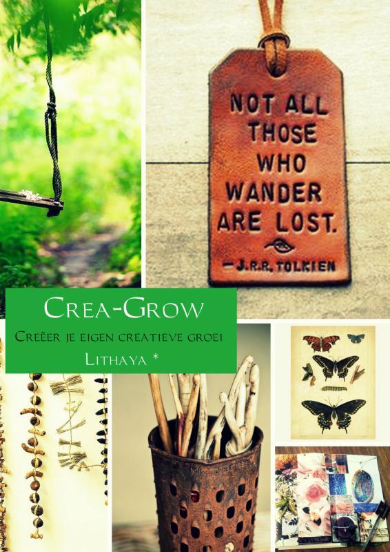 Crea-Grow