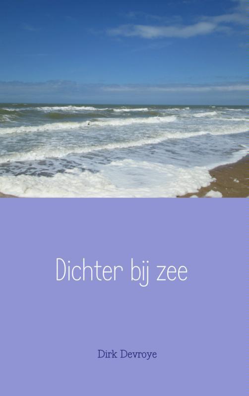 Dichter bij zee
