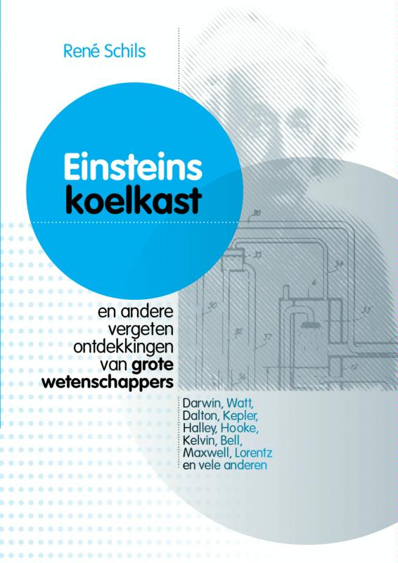 Einsteins koelkast