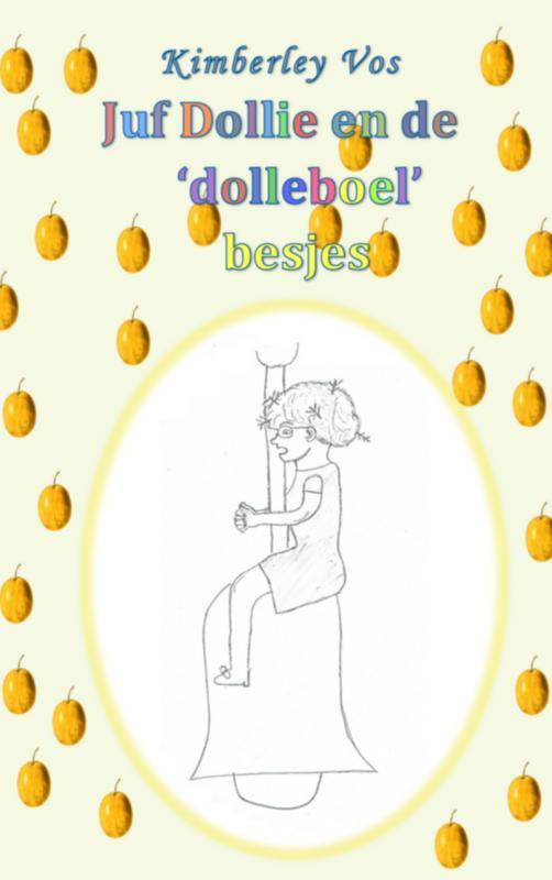 Juf Dollie en de 'dolleboel' besjes