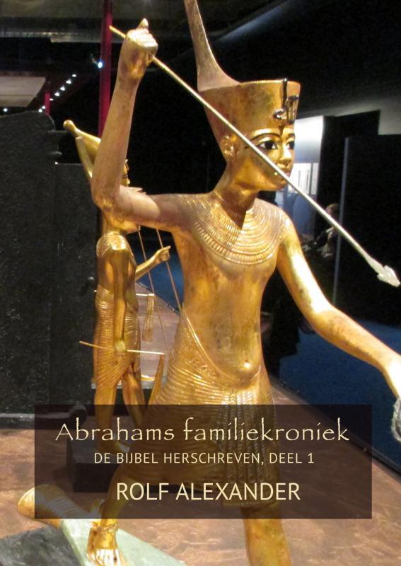 Abrahams familiekroniek.