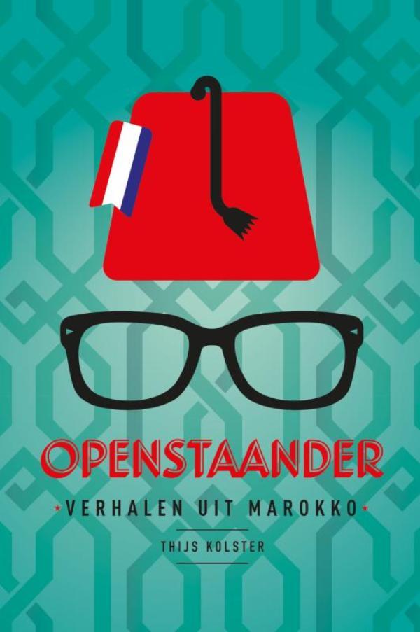 'Openstaander'