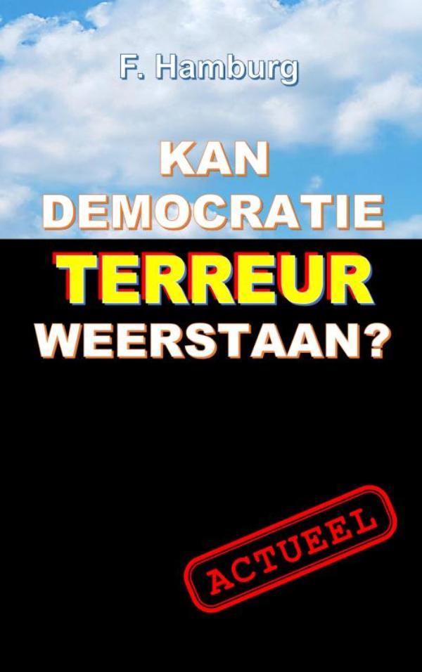 Kan democratie terreur weerstaan?