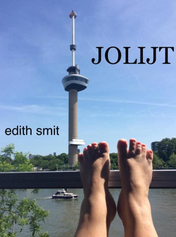 Jolijt