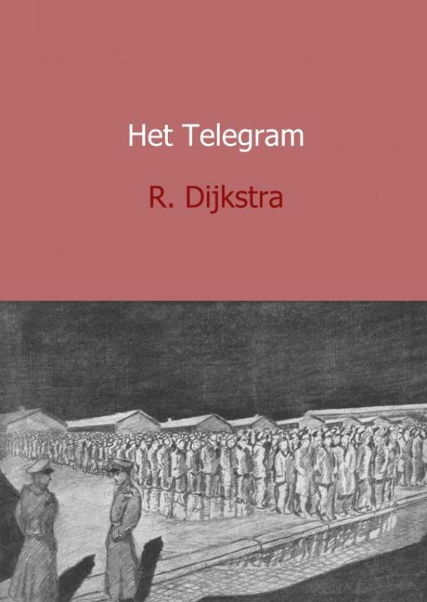 Het Telegram