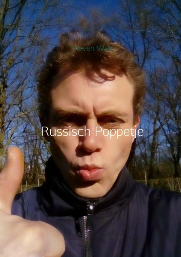 Russisch Poppetje