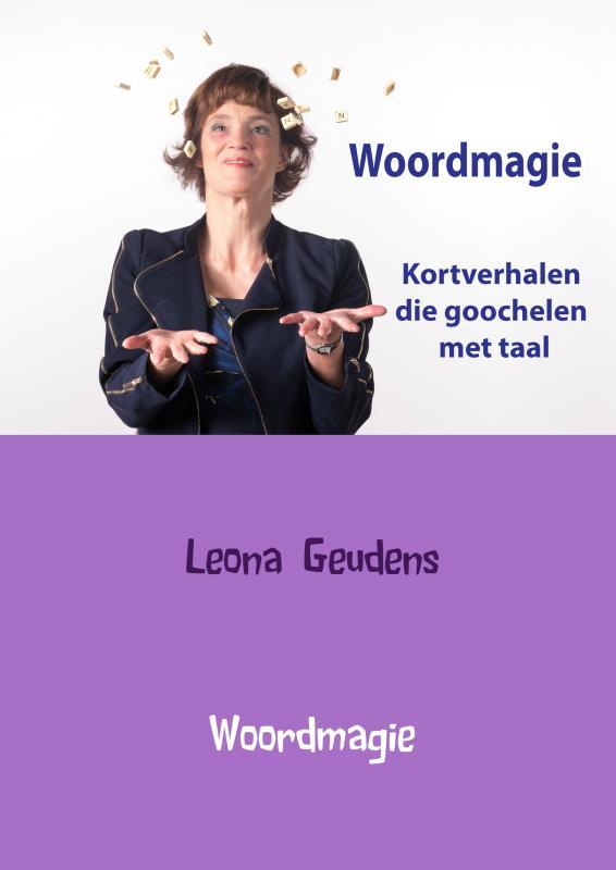 Woordmagie