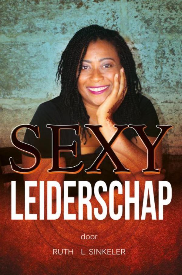 Sexy Leiderschap