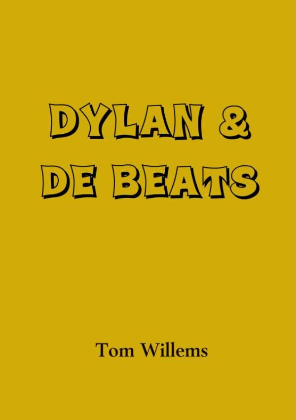 Dylan & de Beats