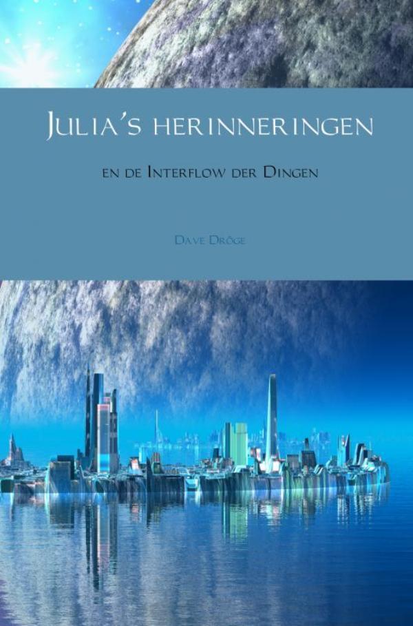 Julia's herinneringen