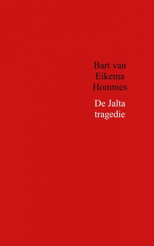 De Jalta tragedie