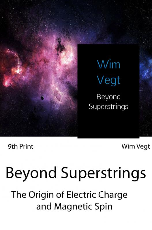 Beyond Superstrings