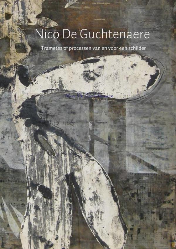 Nico De Guchtenaere