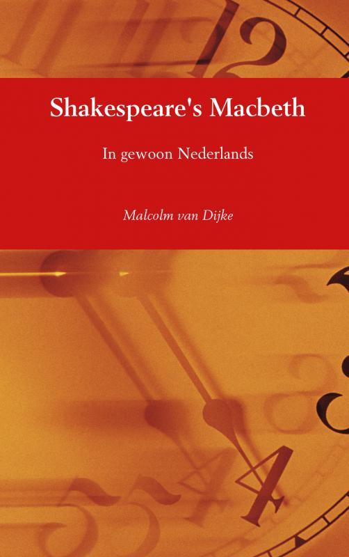 Shakespeare's Macbeth
