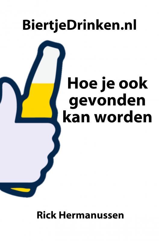 BiertjeDrinken.nl
