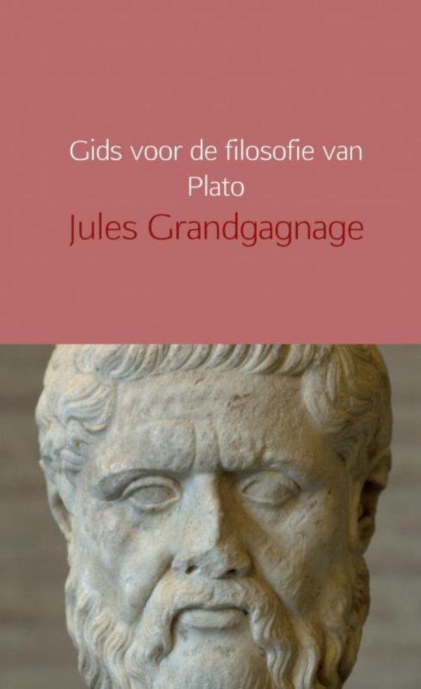 Gids voor de filosofie van Plato