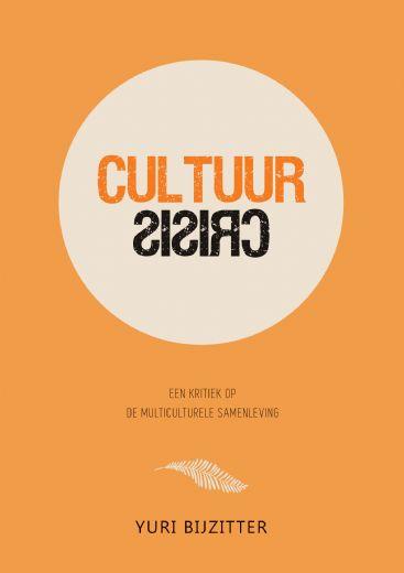 Cultuurcrisis