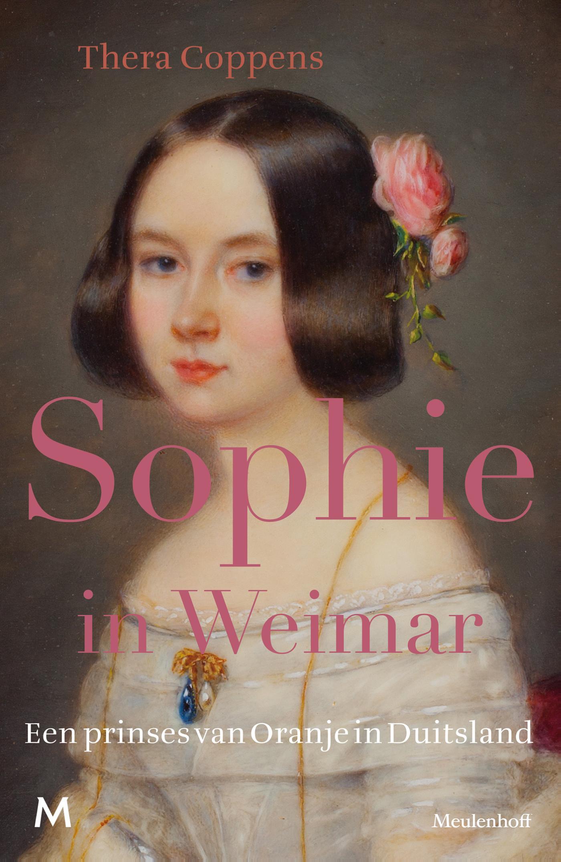 Sophie in Weimar