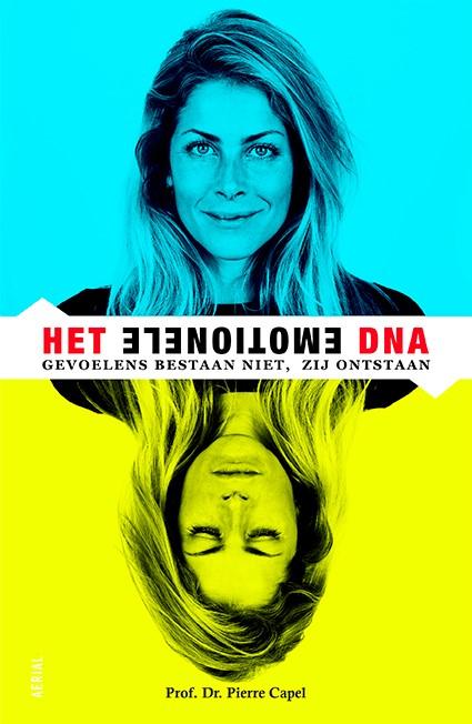 Het emotionele DNA
