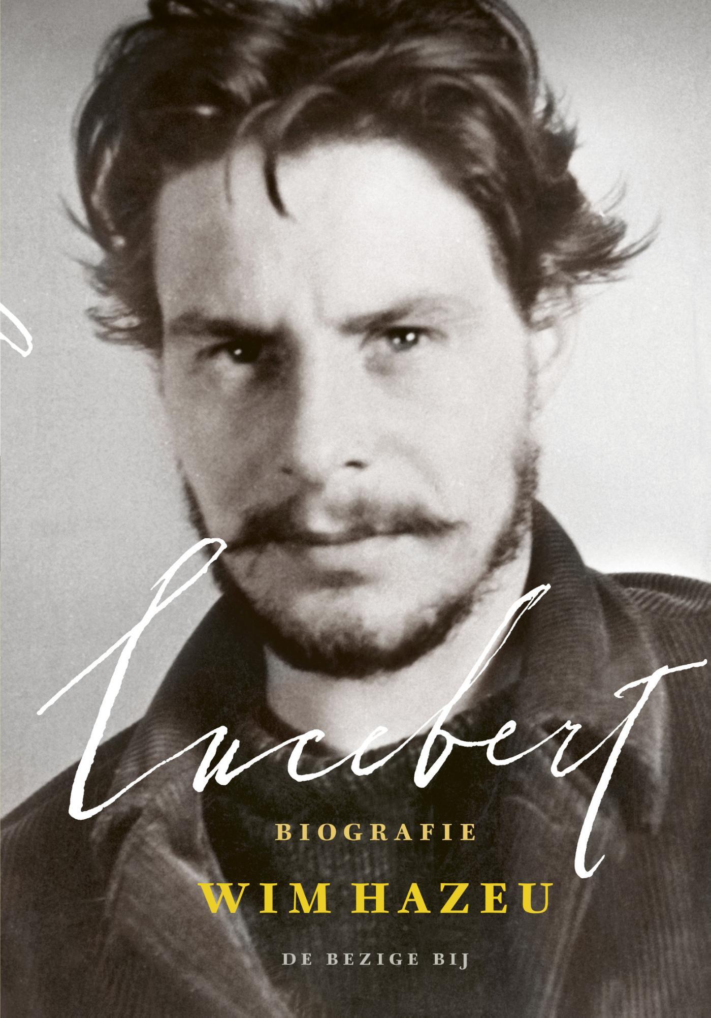 Biografie Lucebert