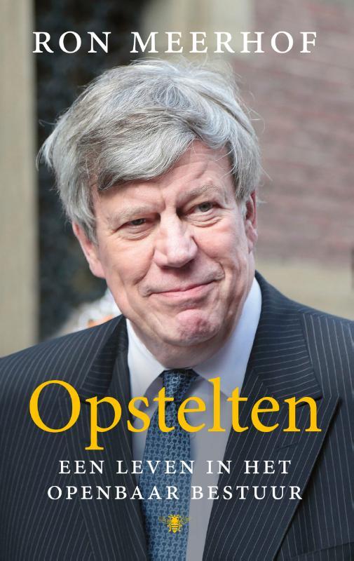 Ivo Opstelten