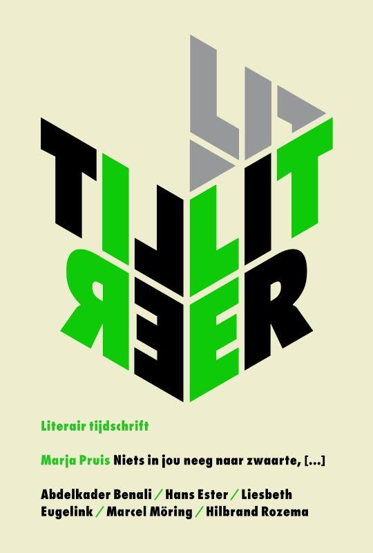 Liter: