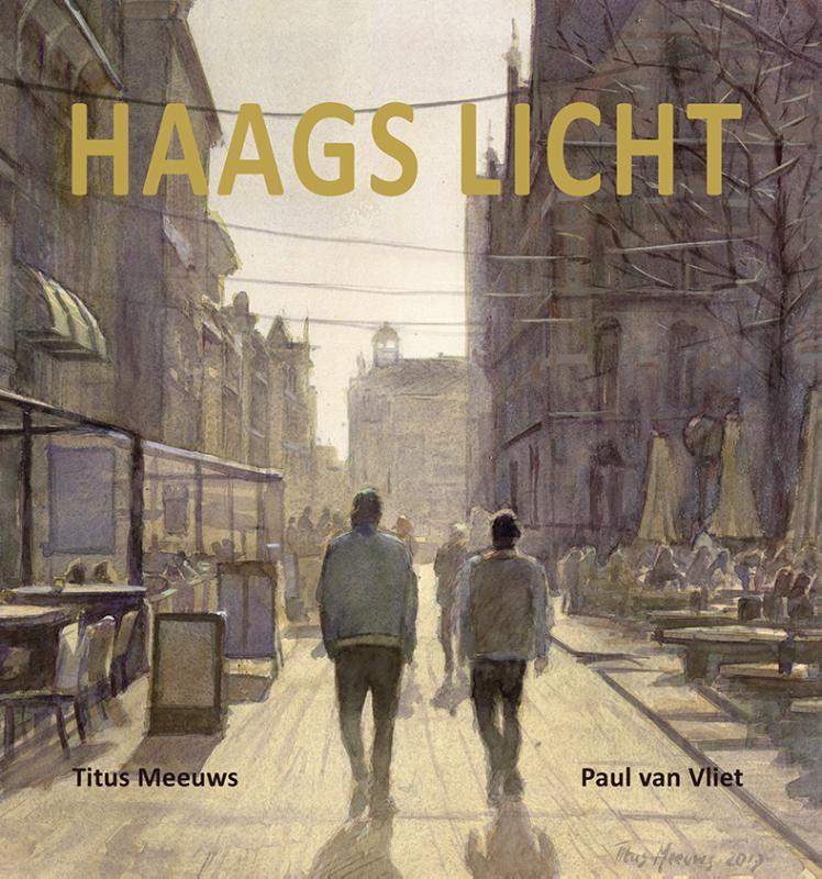 Haags licht