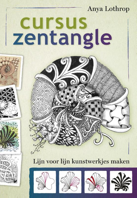 Cursus Zentangle®