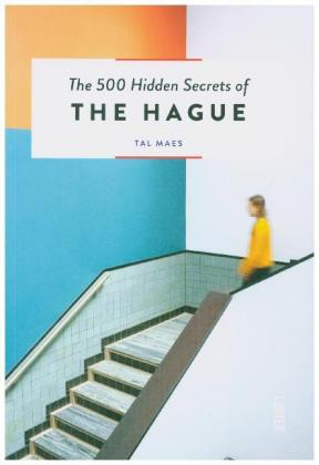 of The Hague