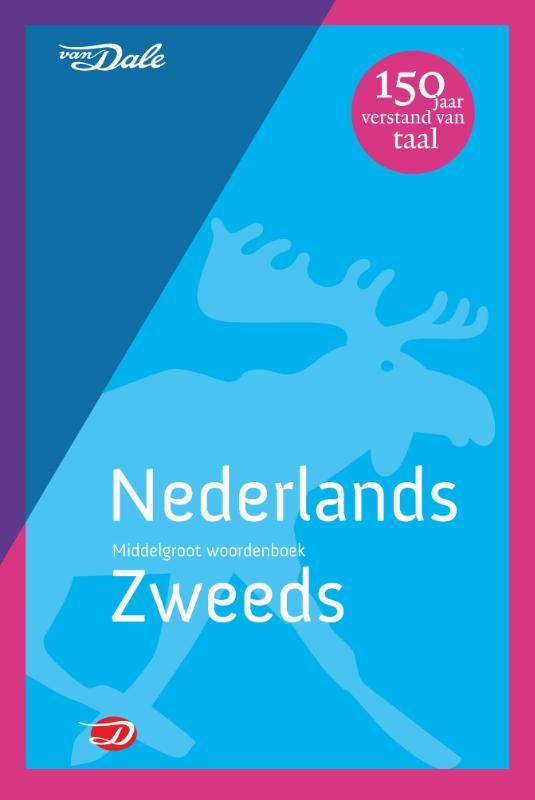 Nederlands-Zweeds
