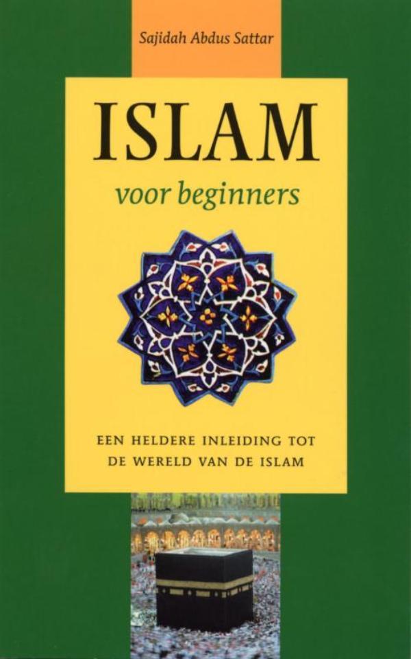 Islam voor beginners