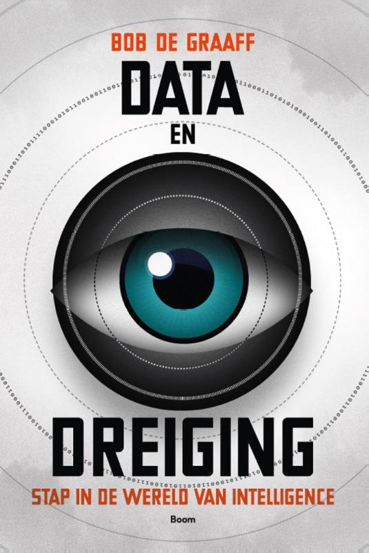 Data en dreiging